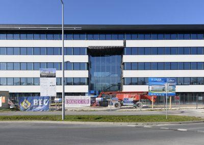 bezannes_emergence-facade-chantier-gnat-ingenierie-3