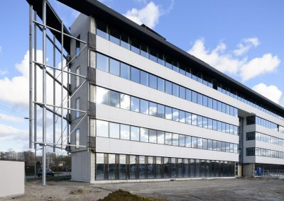 bezannes_emergence-facade-chantier-gnat-ingenierie-2