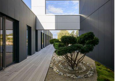 charleville-mezieres-amada-exterieur-jardin-japonais-2-gnat-ingenierie
