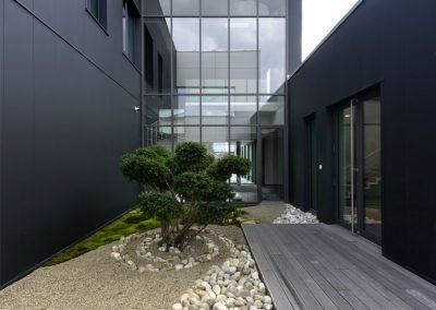 charleville-mezieres-amada-exterieur-jardin-japonais-gnat-ingenierie