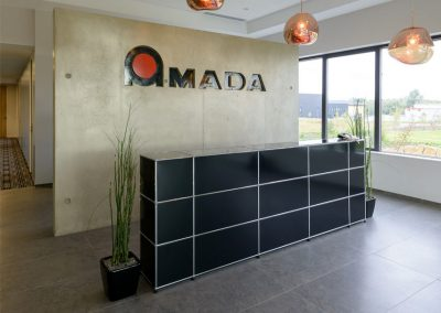 charleville-mezieres-amada-interieur-gnat-ingenierie-accueil