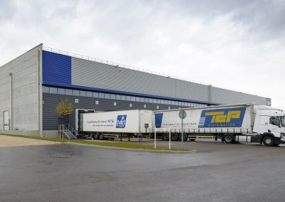 sainte_savine_tcp-quai-camion-gnat-ingenierie