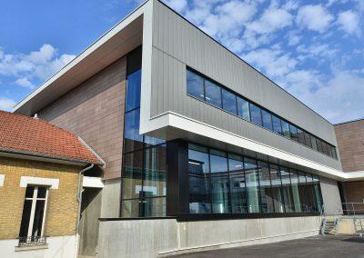 cuverie-castelnau-gnat-ingenierie-cuves-vue-facade-2