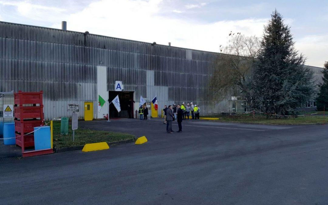 Vu dans la presse | Projet Cevital – Charleville-Mézières (08)