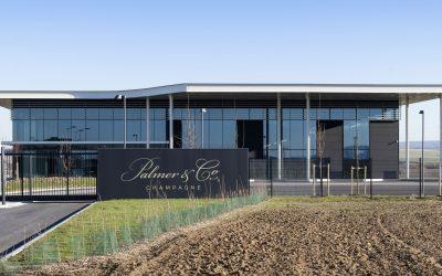 Vu dans la presse | Projet Champagne Palmer – Villers-aux-Nœuds (51)