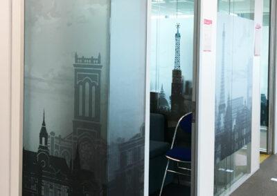 bureaux-als-paris-gnat-ingenierie-10
