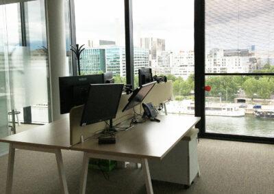bureaux-als-paris-gnat-ingenierie-9