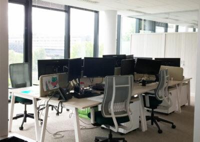 bureaux-als-paris-gnat-ingenierie-7