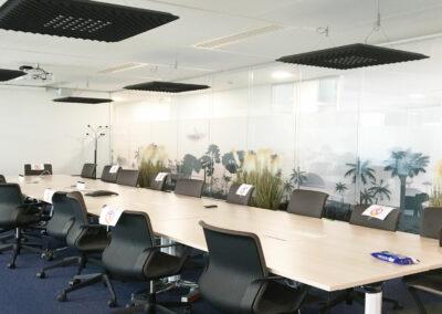 bureaux-als-paris-gnat-ingenierie-6