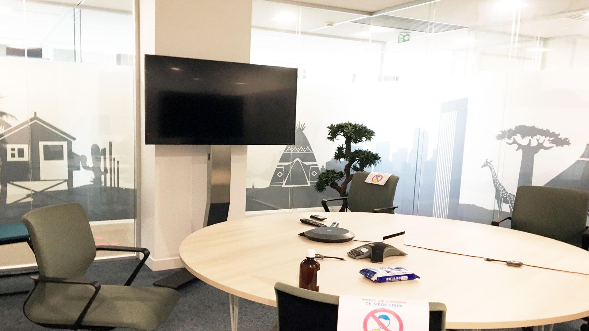 bureaux-als-paris-gnat-ingenierie-5