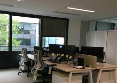 bureaux-als-paris-gnat-ingenierie-4