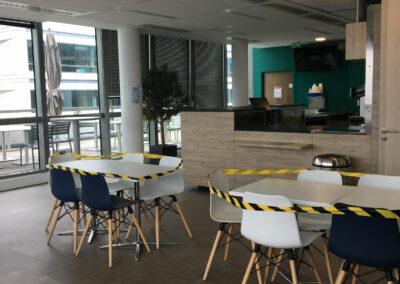 bureaux-als-paris-gnat-ingenierie-1