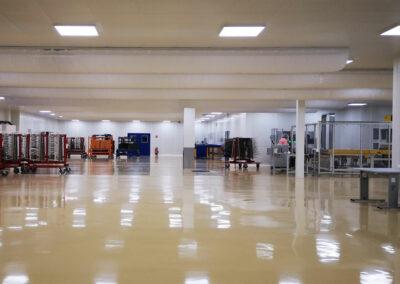 eurokera-gnat-ingenierie-renovation-5